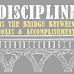 Essay on Discipline in Hindi Language