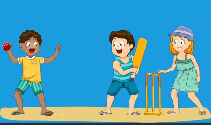 cricket in hindi Wah cricket hindi provides cricket score updates, cricket schedule, match reports , detailed analysis on trending topics including team profile, player profile,.