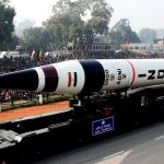 Should India Go Nuclear Essay in Hindi