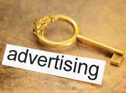 Essay on Advertisement in Hindi