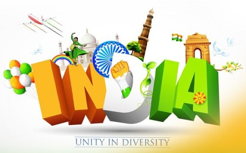 Unity in Diversity Essay in Hindi