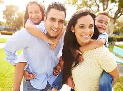 Essay on Importance of Parents in Hindi