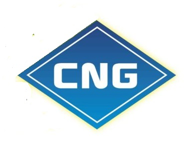 Essay on CNG (COMPRESSED NATURAL GAS) in Hindi