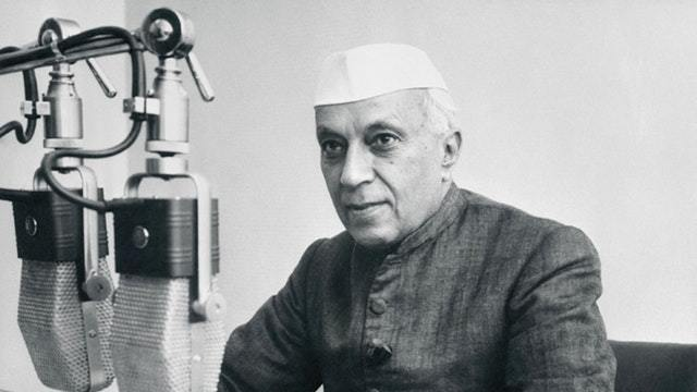 pandit jawaharlal nehru thoughts in hindi archives essay ki duniya essay on pandit jawaharlal nehru in hindi पंडित जवाहरलाल नेहरू पर निबंध