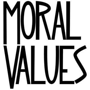 Essay on Moral Values in Hindi