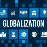 Essay on Globalization in Hindi
