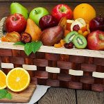 Essay on Importance and Benefits of Fruits in Hindi