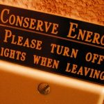 Essay on Energy Conservation in Hindi