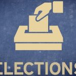 Essay on Election in Hindi
