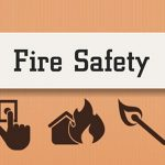 Essay on Fire Safety in Hindi