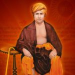 Essay on Swami Dayanand Saraswati in Hindi