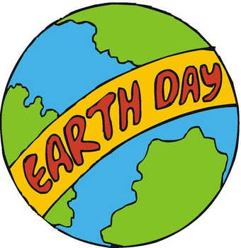 Essay on Earth Day in Hindi