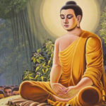 Gautam Buddha History in Hindi