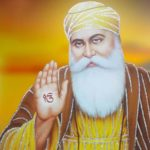 Guru Nanak Dev Ji History in Hindi