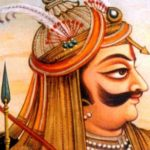 Maharana Pratap History in Hindi