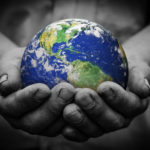 Essay on Save Earth in Hindi
