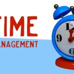 Essay on Time Management in Hindi