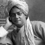 Speech on Swami Vivekananda in Hindi