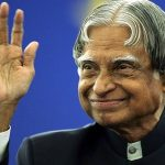 Speech on Apj Abdul Kalam in Hindi