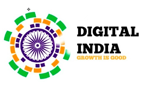 Speech on Digital India in Hindi
