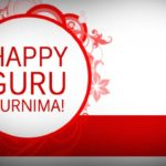 Speech on Guru Purnima in Hindi