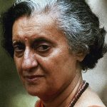 speech on indira gandhi in hindi