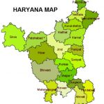 Essay on Haryana in Hindi