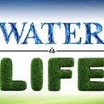 Essay on Water is Life in Hindi