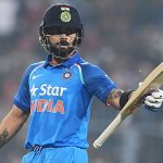 Essay on Virat Kohli in Hindi