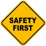 Industrial Safety Essay in Hindi